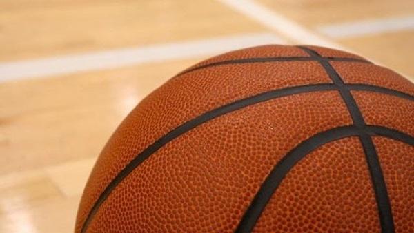 basketball-floor